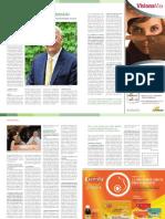 cm-248-entrevista-gazzaniga.pdf