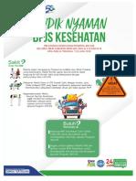 Pelayanan Kesehatan Mudik Lebaran.pdf