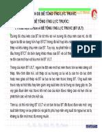 Đại học Bách Khoa Đà Nẵng - BT Ứng lực trước - PP Xác định TT gió, động đất.pdf