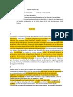 sujeto1 listo..pdf