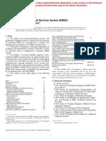 F 1220 - 95  _RJEYMJATOTU_.pdf