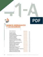 Mecanica-de-fluidos.pdf