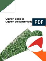 Oignons.pdf
