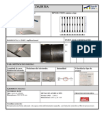 parmetros y defectos.pdf