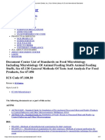 Document Center for Microbiology.pdf
