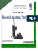 Elaboracion-de-jarabes-vinos-y-licores-pdf.pdf