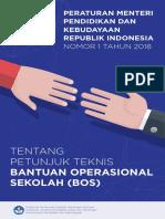 petunjuk teknis bos 2018.pdf