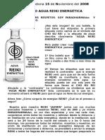 ABC CÓMO CREAR TU PROPIA AGUA REIKI ENERGÉTICA (1).doc