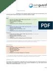 WinGuard System Requirements en 20180228 Copy