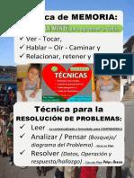 Multiplicación ejercicios RETO.pdf