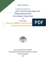 Proposal+P&SS.doc