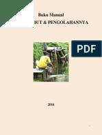 pengolahan-air-gambut_ipehijau.pdf