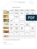 Modelo de Ementas (1) (10)