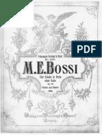 bossi-marco-enrico-4-pia-ces-en-forme-de-suite-.pdf