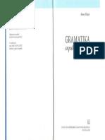 Ivan Klajn - Gramatika srpskog jezika.pdf