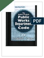 AP PWD.pdf