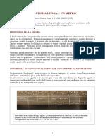 una_storia_lunga_un_metro.pdf
