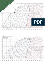 DIAGRAMAS_P-H.pdf