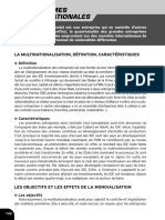les-firmes-multinationales.pdf