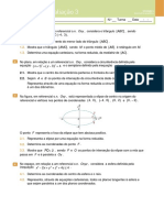 matematica10portoeditora
