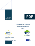 FINAL Sustainability Report 2017