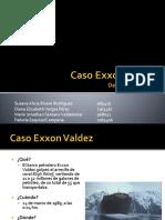 Exxon Cuatro (1)