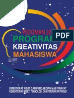 !PKM Tahun 2015.pdf