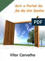 Como Abrir o Portal