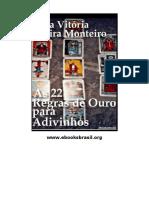 22-regras-de-ouro-para-adivinhos.pdf