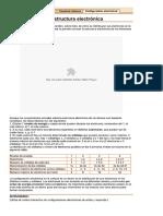 Corteza atómica_Estructura electrónica.pdf