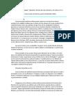 Ludmer_Literaturas_postautonomas.pdf