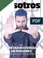 Edición Impresa 23-06-2018