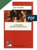 El-demonio-mito-o-realidad-Rene-Laurentin-pdf.pdf