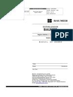 AUTOCLAVE - BAUMER - MWTS.pdf