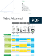 Tesys selection.pdf