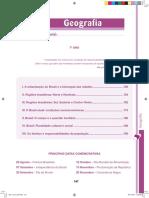 ATIVIDADE GEOGRAFIA 7 ANO URBANIZAÇAO E REGIOES.pdf