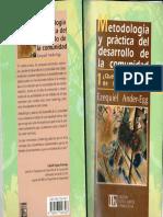 330299435-Metodologia-y-Practica-Del-Desarrollo-de-La-Comunidad-Tomo-I.pdf