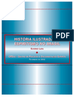 História Ilustrada do Espiritismo no Brasil (Eugenio Lara).pdf