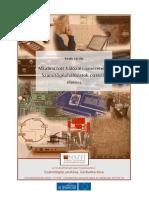 számítógéphálózatok passzív elemei.pdf