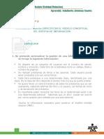 vdocuments.site_ap3-aa2-ev1-diagramas-de-modelo-entidad-relacion.pdf