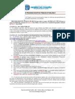 Edital de Abertura Do Processo Seletivo 001-2017_morro Do Chapeu-ba