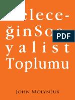 brosur-geleceginsosyalisttoplumu.pdf