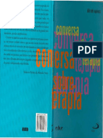 SAPIENZA, conversa sobre terapia.pdf