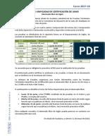 Pruebas Certificación Junio ING LIBRES 1718 (1)