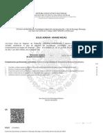 PerfildeEgreso.pdf