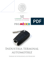 130924_Diagnostico_automotriz_2013_ES.pdf