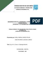 001Geodesia.pdf