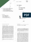 20195-popper-la-logica-de-la-investigacion-cientifica-cap-5.pdf