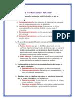 Antonio C Fundamentos (Autoguardado)