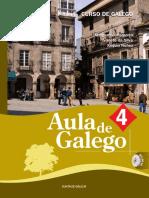 Manual_Aula_de_Galego_4_libro_completo (2).pdf